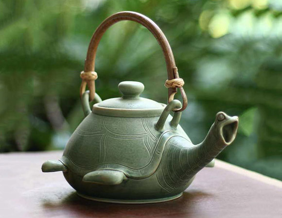 3925073_TurtleTeapot (580x449, 52Kb)