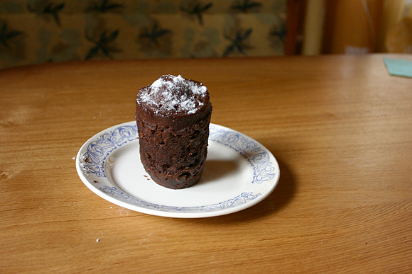 3925073_Chocolate_Cake_14 (580x387, 69Kb)
