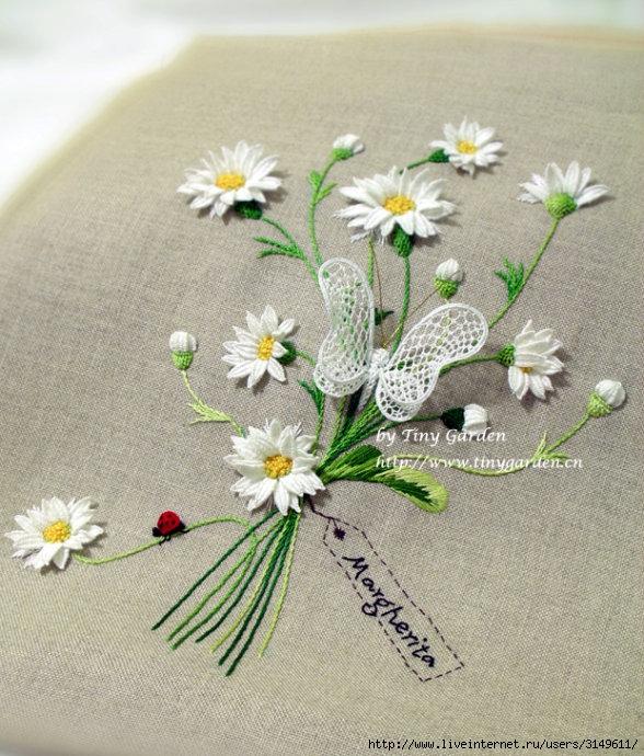 3149611_ramashki_flowernecklace4_3 (588x690, 302Kb)
