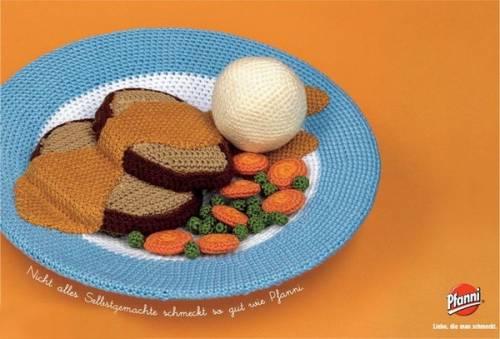 картош (500x339, 26Kb)