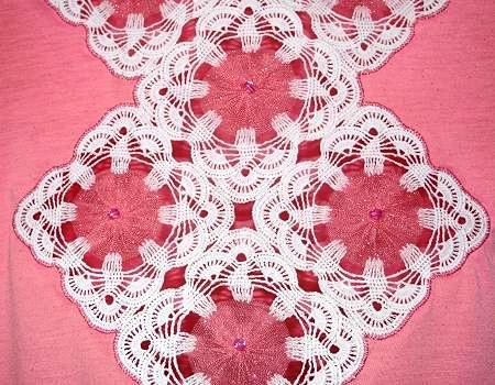 FabricYoyoCrohet_Tshirt6 (450x350, 49Kb)