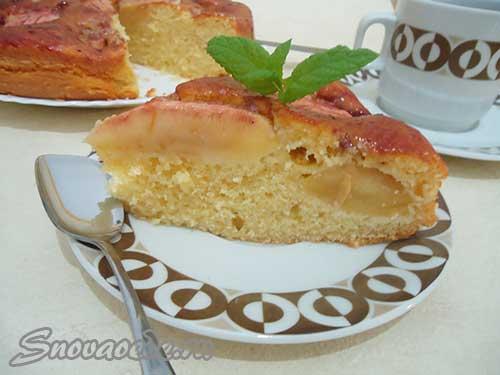 tarta-de-manzana-y-cuellode-pollo-033 (500x375, 22Kb)
