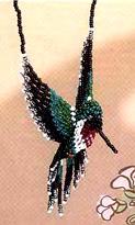 колибри (123x205, 11Kb)