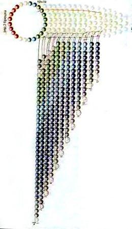 кол12 (260x450, 25Kb)
