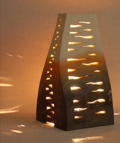 идеи светильников (395x468, 35Kb)