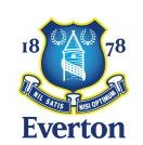 5016628_everton (132x134, 5Kb)