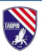 5016628_Tavriya (147x182, 9Kb)