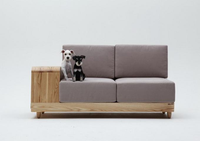 дизайнерская мебель для животных фото 5 (680x480, 47Kb)