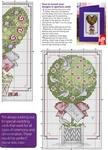 Превью Cross Stitch Gold Issue No 90 - 2012_0048 (504x700, 292Kb)