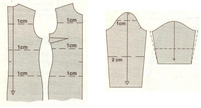 Korrektirovka-plechevyih-izdeliy (700x378, 29Kb)