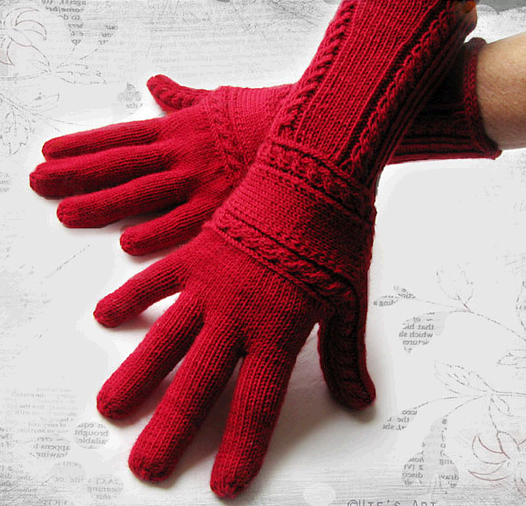Перчатки женские вязаные спицами,мастер-класс/4683827_20121103_192907 (526x506, 218Kb)