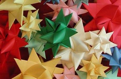 Оригинальные новогодние украшения своими руками - Лучшие фейерверки и новогодние игрушки здесь