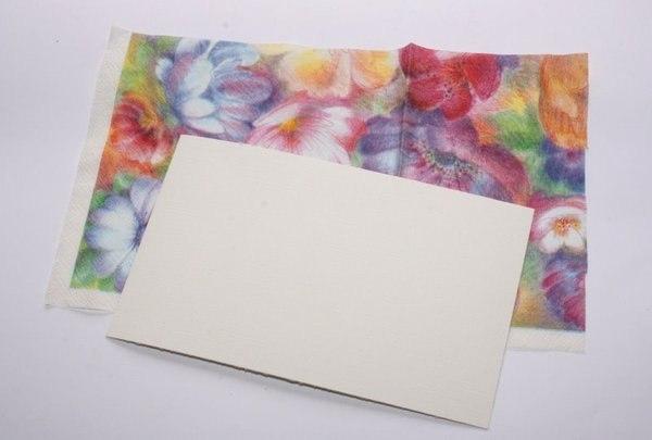 салфетка открытка (600x405, 27Kb)
