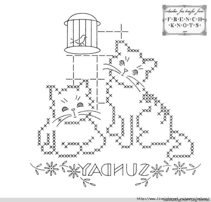 Контуры-схемы детских аппликаций для вышивания/4683827_2487675844186753921 (700x670, 141Kb)