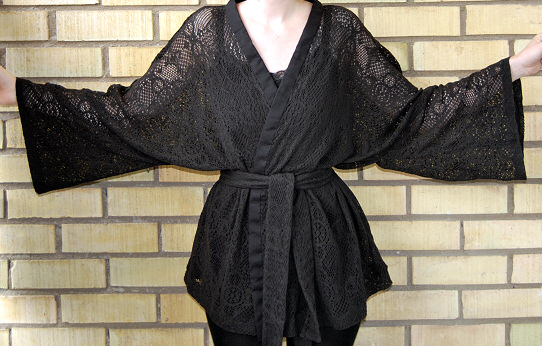 kimono_wrap_diy_easy_tutorial_top (542x346, 100Kb)
