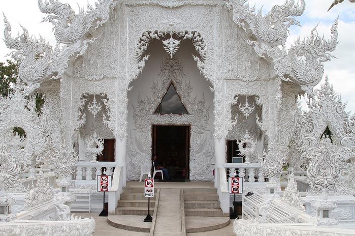 Wat Rong Khun (2) (700x464, 144Kb)