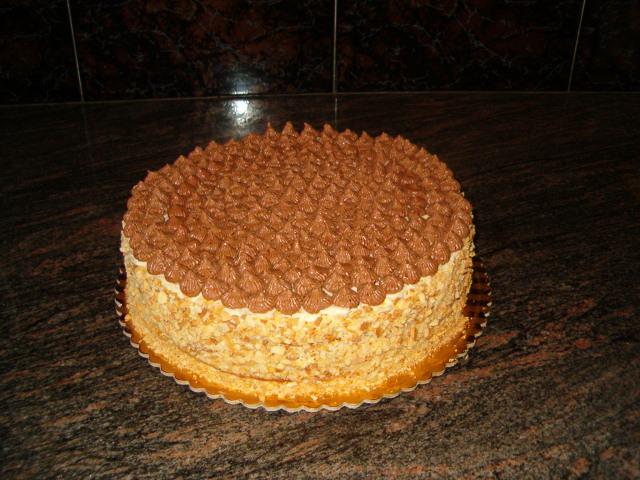 маргарин с печеньем рецепт. пошаговые фото рецепт тортов. говяжьи почки рецепт приготовления. рецепт хлеба из муки...