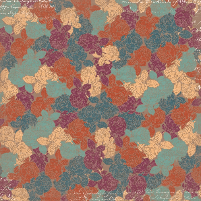 treed-gratefulhearts-pp3 (700x700, 499Kb)