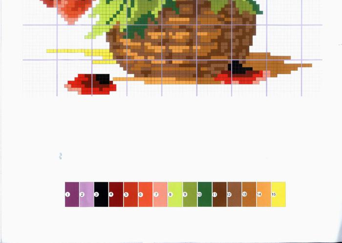 Схема 2 (700x498, 210Kb)