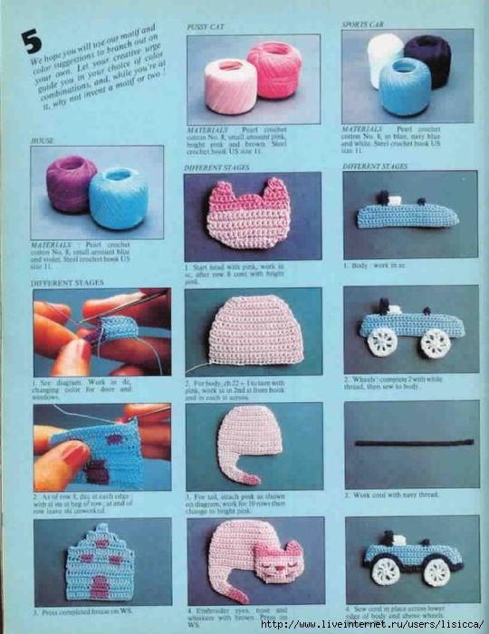 Magic_Crochet_047_1987__14_ (540x700, 169Kb)