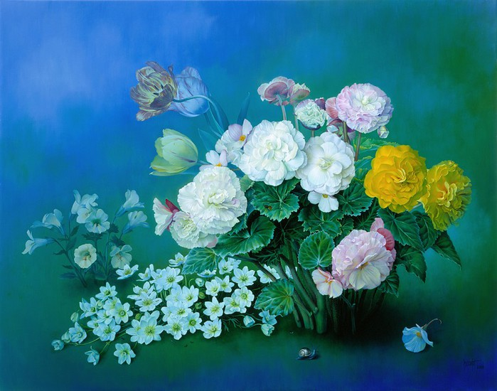 http://img1.liveinternet.ru/images/attach/c/6/93/486/93486895_DREAMY20SUMMER20BEGONIAS2020Oil20on20canvas202071x9120cms2020200320copy.jpg