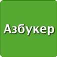 005_03 (114x114, 9Kb)