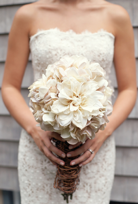 rustic-wedding-bouquets.001 (472x700, 318Kb)