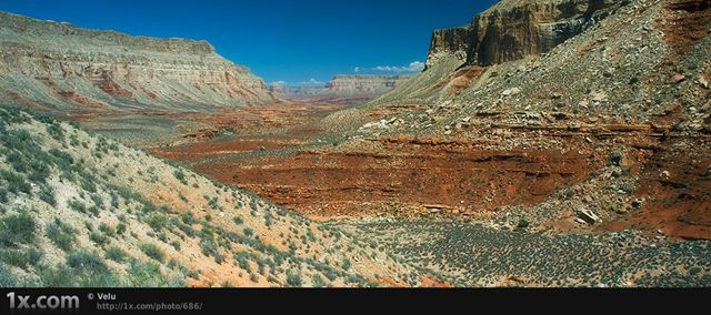 canyon-A (640x284, 57Kb)