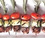 Новые рецепты шашлыков: 21 рецепт приготовления.