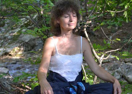 meditacia-samopoznanie-1 (428x306, 75Kb)