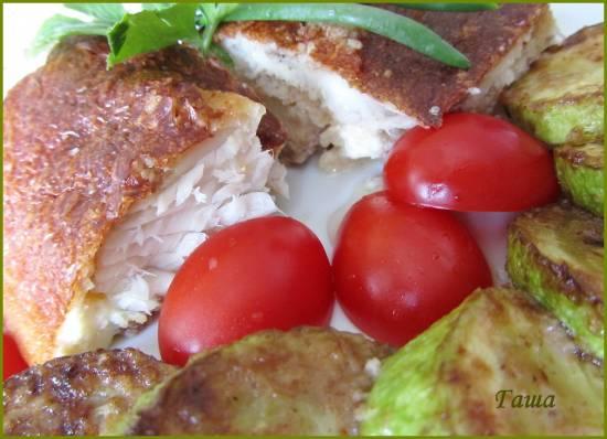 Рыбка в сырном суфле/3414243_163945 (550x398, 35Kb)