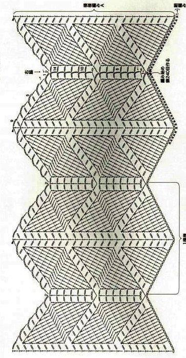 0R6233I2-17 (363x700, 116Kb)