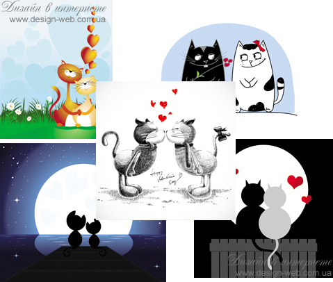 cats_love (479x406, 135Kb)