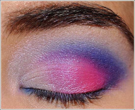 makeup-060710-closed (550x450, 198Kb)