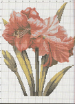 Превью Cross_Stitch_Collection_Issue_112_07 (508x700, 539Kb)