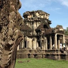Ангкор-Вата (234x234, 20Kb)