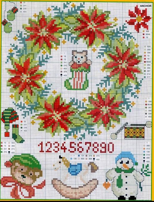 118866-f4dbf-58296693--u8dc76 (534x700, 388Kb)