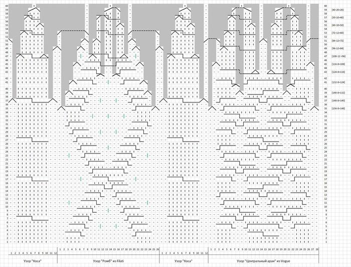 shemasubavkami (700x532, 180Kb)