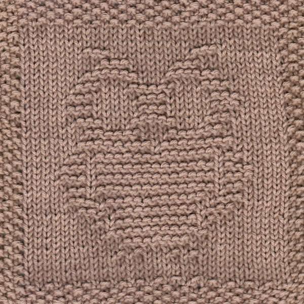 猫头鹰模式的织物 - maomao - 我随心动