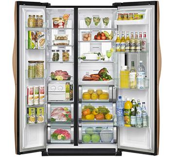 холодильник (360x324, 133Kb)
