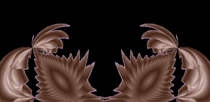 клипарт1 (700x341, 192Kb)
