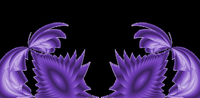 клипарт3 (700x341, 199Kb)