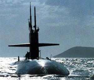 4497432_submarino (300x257, 17Kb)