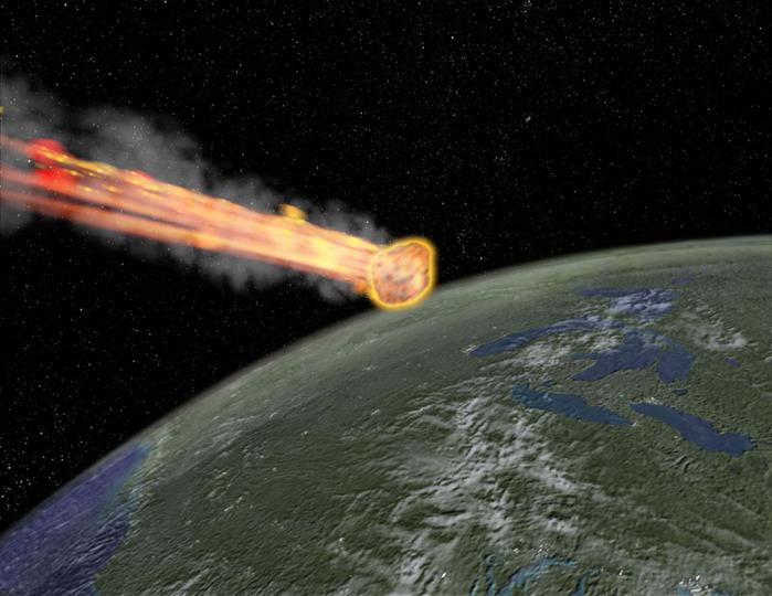 Asteroid-zooming-toward-Earth-1999-RQ36 (700x540, 115Kb)