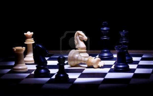 check mate3 (600x375, 21Kb)