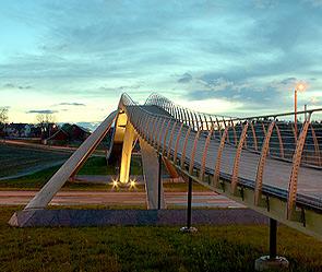 Мост да Винчи в Турции (295x249, 41Kb)