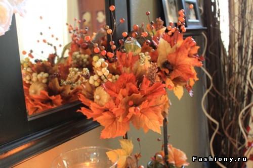 декор из осенних листьев.jpg1.jpg2 (500x333, 51Kb)