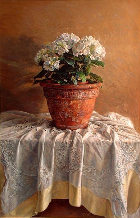 Antonio Capel Hortensia2 (451x700, 285Kb)