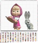 Превью PatternsForYou.com-966221 (626x700, 461Kb)