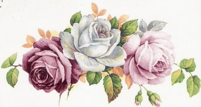rose7 (650x347, 52Kb)